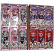 Кукла Poopsie 16 см 12 шт/уп