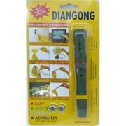 Отвертка индикатор DIANGONG звуковой (48NS)
