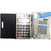 Калькулятор карманный (DT-3000)