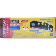 Лазерный уровень Laser LevelPr03 строительный