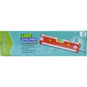 Лазерный уровень Laser LevelPr04 строительный