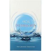 Массажер для лица Facial Massager