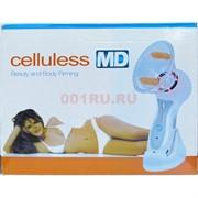 Массажер Celluless MD антицеллюлитный