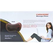 Подушка массажная (8028) Car&Home Massage Pillow