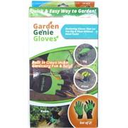 Перчатки Garden Gloves 2 шт/уп