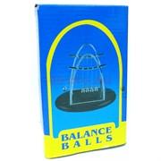 Маятник Шары Ньютона Balance Balls