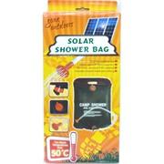 Душ походный Solar Shower Bag