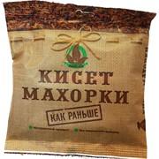 Кисет Махорки «Как раньше» 40 гр