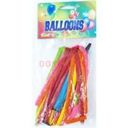 Набор шаров Balloons 12 шт/уп 144 шт/кор