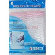 Мешок для стирки Washing Clothes Bag 240 шт/кор