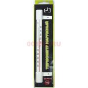 Термометр наружный (ТСH-13/1) пластмассовый 360 шт/кор