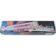 Электрокипятильник ЭП-1,2/220 (SA5298) коробка 72 шт
