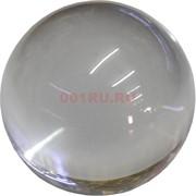 Шар стеклянный 15 см (3 качество)