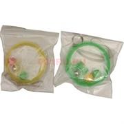 Игрушка Лупи Лупер в пакетике (цвета в ассортименте)