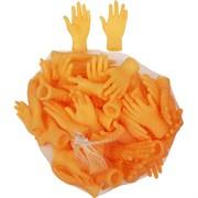 Игрушка рука для приветствия 50 шт/уп (надевается на палец)