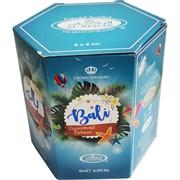 Масляные духи Al-Rehab «Bali» 6 мл масло парфюмерное 6 шт/уп