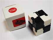Игрушка антистресс кубик Infinity Cube
