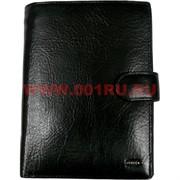 Портмоне мужское (деньги, паспорт) Petek