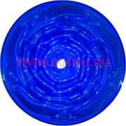 Форма для выпечки (2118) силиконовая 23х8 цена за 144 шт