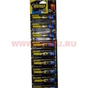 Клей Секунда моментальный 3 гр, цена за 288 шт (1 коробка)