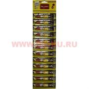 Клей Абсолют универсальный 3 гр, цена за 288 шт (1 коробка)