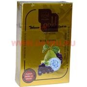 "Табак для кальяна Al-Waha Gold 50 гр ""Blue Guava"" (гуава с черникой аль-ваха голд Иордания)"