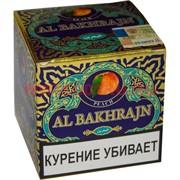 Табак для кальяна Al Bakhrajn «Персик» 50 гр (с акцизной маркой)