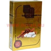 "Табак для кальяна Al-Waha Gold 50 гр ""Cinnamon & Gum"" (жвачка с корицей альваха голд Иордания)"