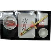 Набор для суши 4 предмета