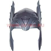 Маска Шлем греческого воина