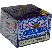 Табак для кальяна Al Bakhrajn «Дыня» 40 гр (с акцизной маркой)