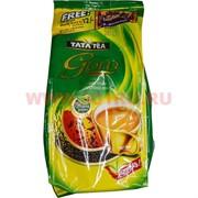 Чай индийский Tata Tea Gold 250 гр гранулированный