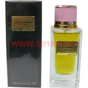 "Парфюмированная вода Dolce&Gabbana ""Velvet Desire"" 100 мл женская"