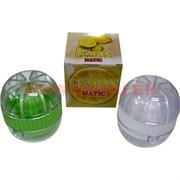Мельница для лимона оптом, 144 шт/кор