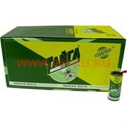 Липкая лента Тайга от мух, цена за 100 шт, 10 уп/кор