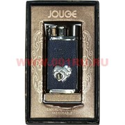 Зажигалка газовая Jouge в коробочке