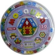 Мозаика 150 деталей