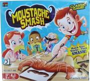 Настольная игра ШлепУсы Moustache Smash