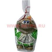 """Сувенир (М-129) """"Домовенок"""""""