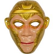 Маска Обезьяны символ 2016 года купить оптом