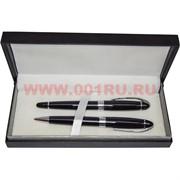 Ручки 2 шт (шариковая и капиллярная) в коробочке