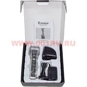 Машинка для стрижки волос (триммер) Shinon SH-1007