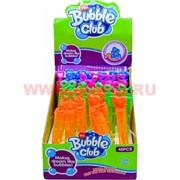 Мыльные пузыри нелопающиеся, цена за упаковку из 48 штук