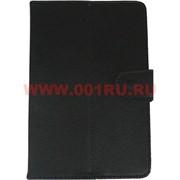 Чехол для электронной книги с фиксатором цвет черный