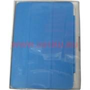 Чехол для iPad mini цвет голубой