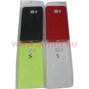 Чехол для Самсунг (Samsung) Note 5