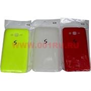 Чехол для Самсунг (Samsung) G 530 S