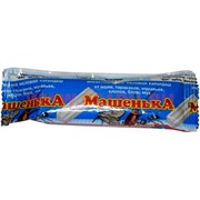 Карандаш от тараканов (100 шт) Машенька на 35 кв.м (от муравьев, блох, клопов, мух), цена за 100 шт