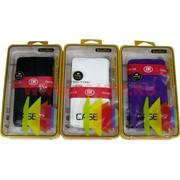 "Чехол ""Case"" для HTC 400"