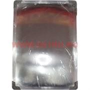 Доска для магнитов и рисования 2 стороны 36х56 см (30 шт/кор)